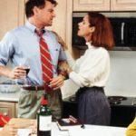 Пьющий — в семье. Что делать женщине?
