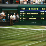 Что означает понятие «хард» в теннисе?